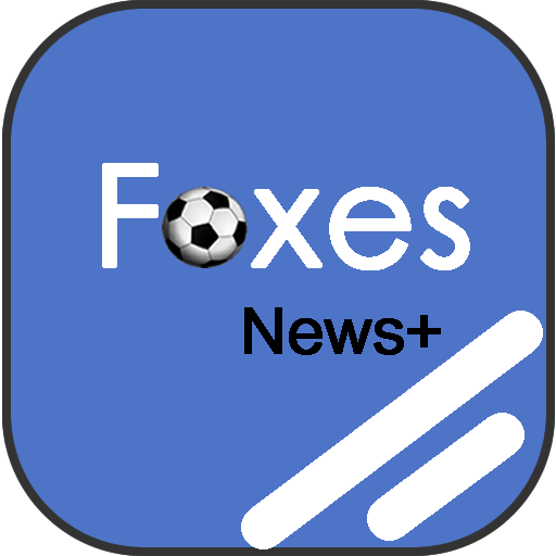 Foxes news + (Fox News Free App compare prices)