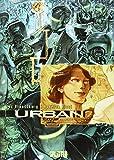 Urban: Band 3. Es werde Licht ...