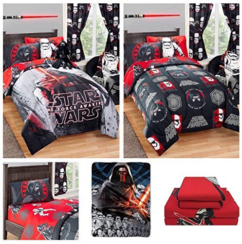 star-wars-episode-7-the-force-awakens-complete-5-piece-bedding-set-twin