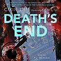 Death's End | Livre audio Auteur(s) : Cixin Liu, Ken Liu - translator Narrateur(s) : P. J. Ochlan