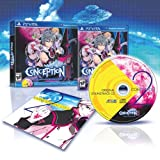 Conception II: Children Of The Seven Stars Limited Edition - PS Vista