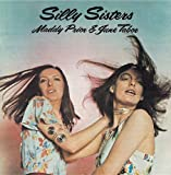 Silly Sisters Maddy Prior & June Tabor