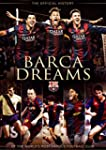 Barca Dreams [DVD]