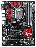 Gigabyte GA-Z97X-GAMING 3 LGA 1150