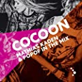 Cocoon Ibiza - 15 Years (Mixed by Mathias Kaden & Popof)