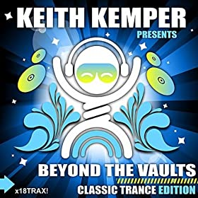 Welcome to Dreamland (Keith Kemper Remix)