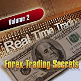 Understanding Forex Options
