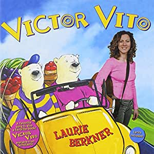 Victor Vito