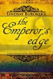 Lindsay Buroker The Emperor's Edge: 1