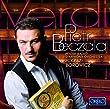 Verdi / Piotr Beczala