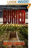 Buried: Broken Oaths