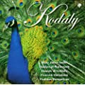 Kodaly: Orchestral Works 2-CD