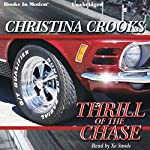Thrill of the Chase | Christina Crooks