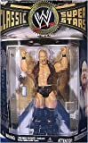 Jakks Pacific WWE Classic Superstars Series No. 18 Steve Austin by Jakks Pacific