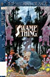 img - for Swamp Thing (1982-1996) Annual #7 book / textbook / text book