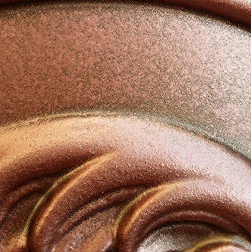 pl04en finition 3D plafond Carreaux Rouge Antique Cuivre en relief Cafe Pub Shop Art Décoration murale panneaux 10pieces/Lot