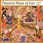 Classical Music of Iran - the