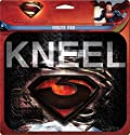 Superman - The Man of Steel - Kneel Before Zod! - Mouse Pad