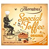 Thorntons Original Special Toffee (300g)