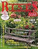 BISES (ビズ) 2013年6月号