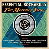 Essential Rockabilly – The Mercury Story