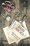 img - for Baby Shoes: 100 Stories by 100 Authors book / textbook / text book