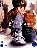 Searching For Bobby Fischer (1993) Region 1,2,3,4,5,6 Compatible DVD