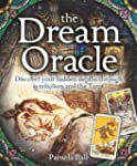 The Dream Oracle: Discover Your Hidde...