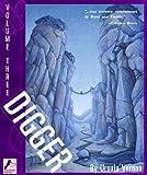 Digger, Vol 3