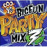 V3 Ytv Big Fun Party Mix