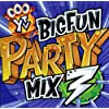 V3 Ytv Big Fun Party Mix