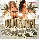 echange, troc Various Artists - Cuban Reggaeton