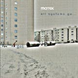 All systems go by Motek