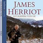 Let Sleeping Vets Lie | James Herriot