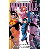 Invincible Volume 11: Happy Daysby Robert Kirkman