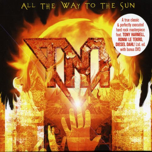 all-the-way-to-the-sun-limited-edition-with-bonus-dvd