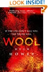 Wool Omnibus Edition (Wool 1 - 5) (Si...