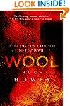 Wool Omnibus Edition (Wool 1 - 5) (Th...