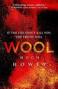 Wool Omnibus Edition by Hugh Howey ebook deal