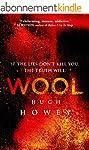 Wool Omnibus Edition (Wool 1 - 5) (Si...
