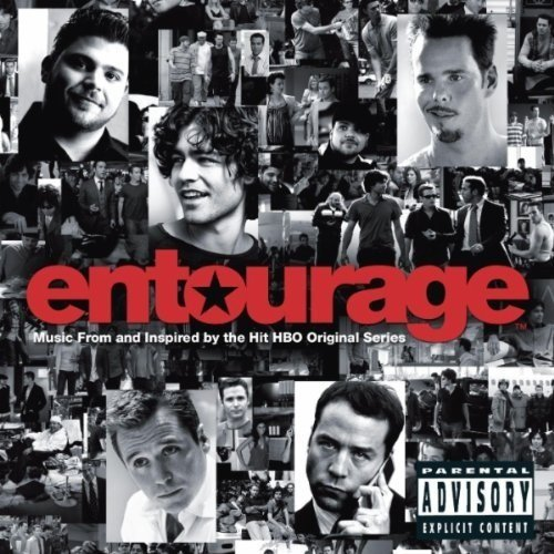 entourage-music-from-and-inspired-by-the-hit-hbo-original-series-explicit-content-us-version