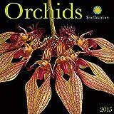 Orchids 2015