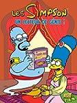 Les Simpson, Tome 31 :