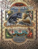 The Sundered Eagle: The Theban Tribunal (Ars Magica)