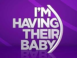 I'm Having Their Baby Season 1