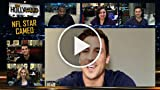 Green Bay Packers Stars: We Really Sang In 'Pitch...