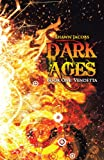 img - for Dark Ages: Book One: Vendetta book / textbook / text book