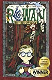 Rowan of the Wood