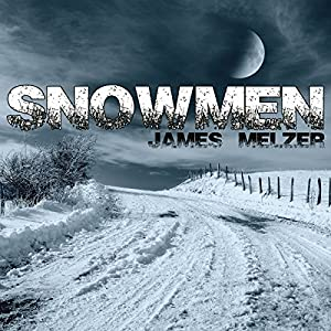 Snowmen Audiobook