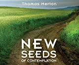 img - for New Seeds of Contemplation book / textbook / text book